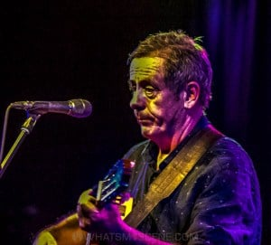 Luka Bloom - Caravan Music Club - 28th March 2019 by Mary Boukouvalas (12 of 16)
