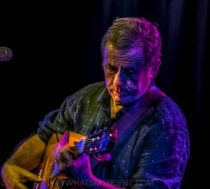 Luka Bloom - Caravan Music Club - 28th March 2019 by Mary Boukouvalas (13 of 16)