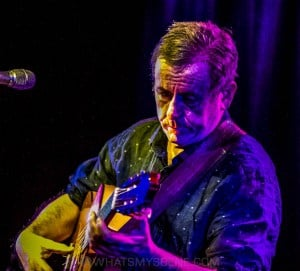 Luka Bloom - Caravan Music Club - 28th March 2019 by Mary Boukouvalas (14 of 16)