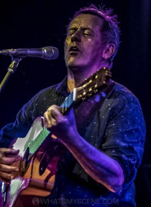 Luka Bloom - Caravan Music Club - 28th March 2019 by Mary Boukouvalas (15 of 16)