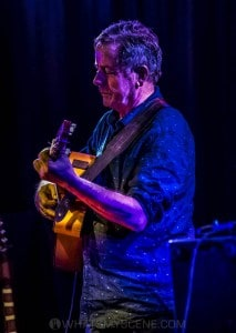 Luka Bloom - Caravan Music Club - 28th March 2019 by Mary Boukouvalas (5 of 16)