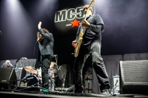 MC50, Quodos Bank Arena, Sydney 15th February 2020 by Mandy Hall (12 of 30)
