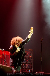 MC50, Quodos Bank Arena, Sydney 15th February 2020 by Mandy Hall (18 of 30)