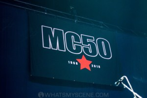 MC50, Quodos Bank Arena, Sydney 15th February 2020 by Mandy Hall (1 of 30)
