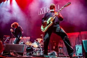 MC50, Quodos Bank Arena, Sydney 15th February 2020 by Mandy Hall (21 of 30)