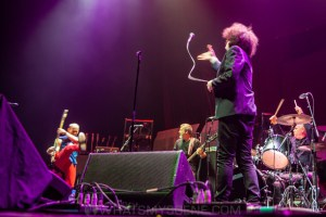 MC50, Quodos Bank Arena, Sydney 15th February 2020 by Mandy Hall (24 of 30)