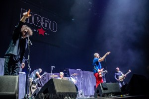 MC50, Quodos Bank Arena, Sydney 15th February 2020 by Mandy Hall (2 of 30)