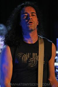 Marky Ramone's Blitzkreig