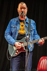 The Melbourne Guitar Show, Caulfield Racecourse 3rd August 2019 by Mandy Hall (11 of 15)