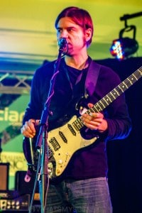 The Melbourne Guitar Show, Caulfield Racecourse 3rd August 2019 by Mandy Hall (32 of 76)