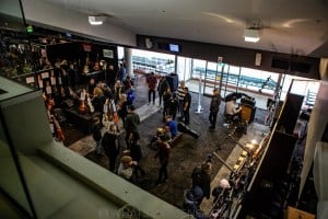 The Melbourne Guitar Show, Caulfield Racecourse 3rd August 2019 by Mandy Hall (37 of 76)