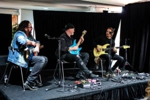 The Melbourne Guitar Show, Caulfield Racecourse 3rd August 2019 by Mandy Hall (47 of 76)