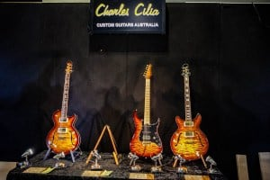 The Melbourne Guitar Show, Caulfield Racecourse 3rd August 2019 by Mandy Hall (54 of 76)