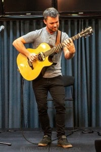 The Melbourne Guitar Show, Caulfield Racecourse 3rd August 2019 by Mandy Hall (64 of 76)