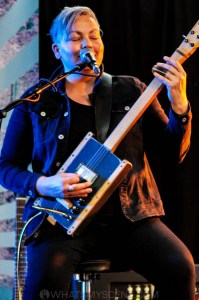 The Melbourne Guitar Show, Caulfield Racecourse 3rd August 2019 by Mandy Hall (6 of 15)