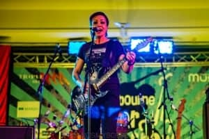 The Melbourne Guitar Show, Caulfield Racecourse 3rd August 2019 by Mandy Hall (71 of 76)