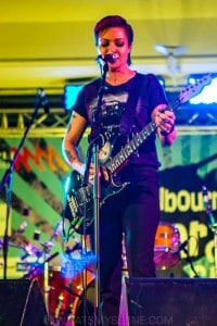 The Melbourne Guitar Show, Caulfield Racecourse 3rd August 2019 by Mandy Hall (75 of 76)