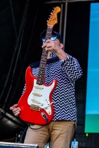 Mental As Anything - By The C - Leura Park Estate 9th Feb 2019 by Mandy Hall (11 of 24)