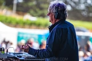 Mental As Anything - By The C - Leura Park Estate 9th Feb 2019 by Mandy Hall (12 of 24)