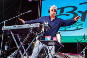 Mental As Anything - By The C - Leura Park Estate 9th Feb 2019 by Mandy Hall (13 of 24)