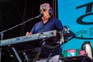 Mental As Anything - By The C - Leura Park Estate 9th Feb 2019 by Mandy Hall (14 of 24)