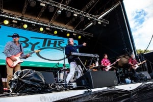 Mental As Anything - By The C - Leura Park Estate 9th Feb 2019 by Mandy Hall (16 of 24)
