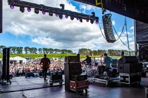 Mental As Anything - By The C - Leura Park Estate 9th Feb 2019 by Mandy Hall (17 of 24)