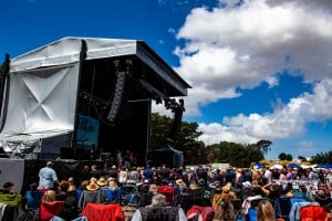 Mental As Anything - By The C - Leura Park Estate 9th Feb 2019 by Mandy Hall (20 of 24)