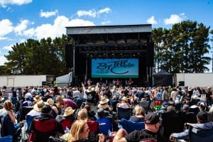 Mental As Anything - By The C - Leura Park Estate 9th Feb 2019 by Mandy Hall (22 of 24)
