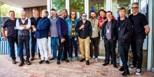 Mental As Anything - By The C - Leura Park Estate 9th Feb 2019 by Mandy Hall (24 of 24)
