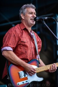 Mental As Anything - By The C - Leura Park Estate 9th Feb 2019 by Mandy Hall (7 of 24)