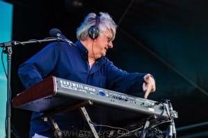 Mental As Anything - By The C - Leura Park Estate 9th Feb 2019 by Mandy Hall (9 of 24)