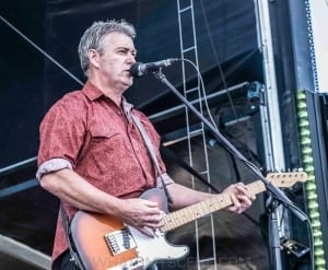 Mental As Anything - By The C - Leura Park Estate 9th Feb 2019 by Mary Boukouvalas (10 of 15)
