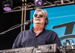 Mental As Anything - By The C - Leura Park Estate 9th Feb 2019 by Mary Boukouvalas (12 of 15)