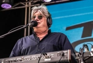 Mental As Anything - By The C - Leura Park Estate 9th Feb 2019 by Mary Boukouvalas (13 of 15)