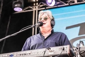 Mental As Anything - By The C - Leura Park Estate 9th Feb 2019 by Mary Boukouvalas (14 of 15)