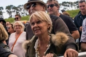 Mental As Anything - By The C - Leura Park Estate 9th Feb 2019 by Mary Boukouvalas (7 of 15)