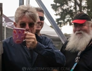 Mental As Anything - By The C - Leura Park Estate 9th Feb 2019 by Mary Boukouvalas (9 of 15)