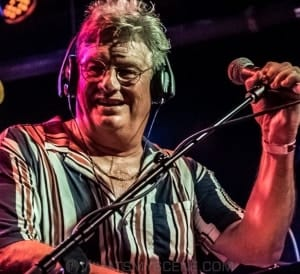 Mental As Anything - The Espy 12th Jan 2019 by Mary Boukouvalas-19