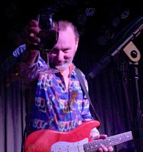 Mental As Anything - The Espy 12th Jan 2019 by Mary Boukouvalas-2
