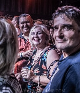 Mental As Anything - The Espy 12th Jan 2019 by Mary Boukouvalas-26