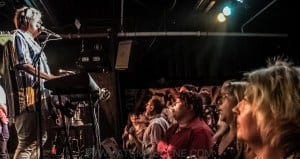 Mental As Anything - The Espy 12th Jan 2019 by Mary Boukouvalas-29