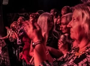 Mental As Anything - The Espy 12th Jan 2019 by Mary Boukouvalas-34