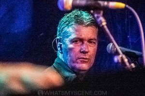Mental As Anything - The Espy 12th Jan 2019 by Mary Boukouvalas-35