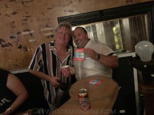 Mental As Anything - The Espy 12th Jan 2019 by Mary Boukouvalas-5