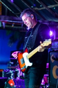 Mental As Anything at the Royal Hotel in Meredith, 3rd March 2019 by Mandy Hall (10 of 79)