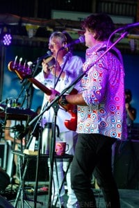 Mental As Anything at the Royal Hotel in Meredith, 3rd March 2019 by Mandy Hall (11 of 79)