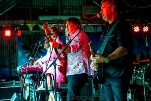Mental As Anything at the Royal Hotel in Meredith, 3rd March 2019 by Mandy Hall (12 of 79)
