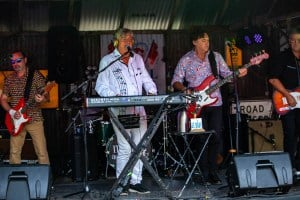 Mental As Anything at the Royal Hotel in Meredith, 3rd March 2019 by Mandy Hall (20 of 79)