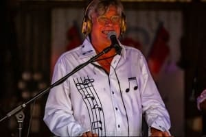 Mental As Anything at the Royal Hotel in Meredith, 3rd March 2019 by Mandy Hall (21 of 79)